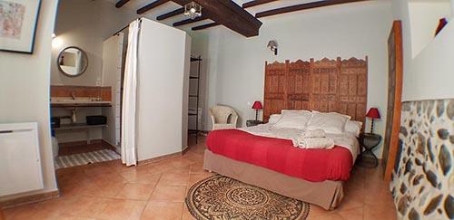 8505a20218c Maison d Hôtes Pyrénées-Atlantiques (Béarn) - Location Maison d ...